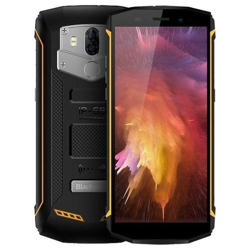Смартфон Blackview BV5800 Pro