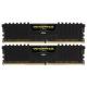Оперативная память 4 ГБ 2 шт. Corsair CMK8GX4M2B3200C16
