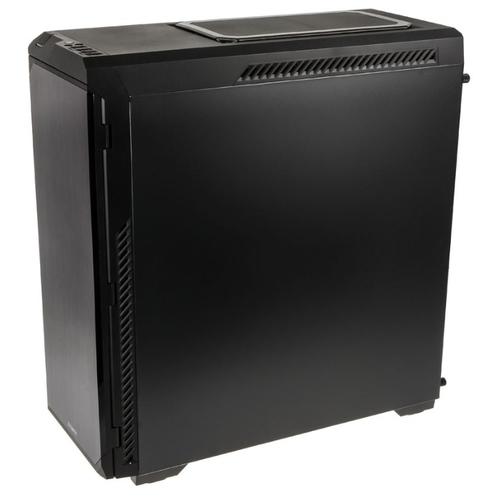 Компьютерный корпус Zalman Z9 Neo Plus Black