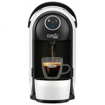 Кофемашина Caffitaly S21 Clio