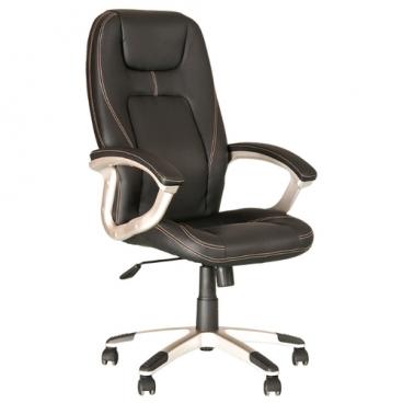 Компьютерное кресло Nowy Styl Forsage Tilt