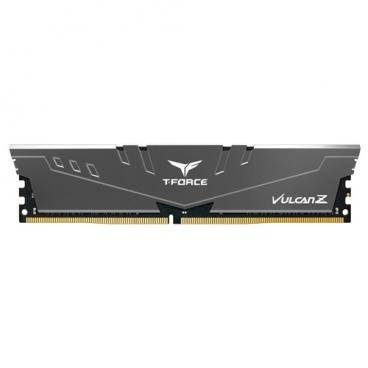 Оперативная память 8 ГБ 1 шт. Team Group TLZGD48G3000HC16C01
