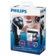 Электробритва Philips AT610 AquaTouch