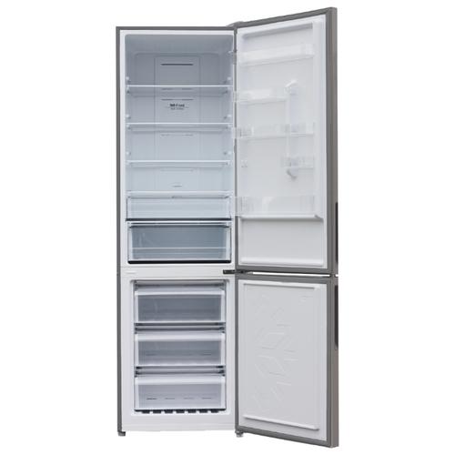 Холодильник Kenwood KBM-2002NFDBE