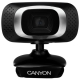 Веб-камера Canyon CNE-CWC3