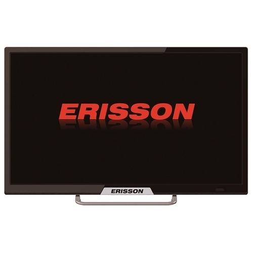 Телевизор Erisson 22LES85T2