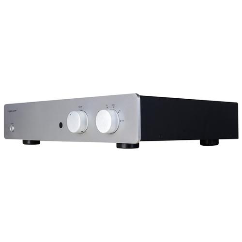Интегральный усилитель Exposure 2010S2D Integrated Amplifier