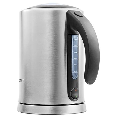 Чайник BORK K711