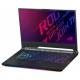Ноутбук ASUS ROG Strix G531