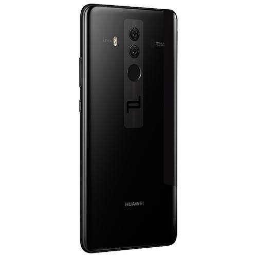 Смартфон HUAWEI Mate 10 Porsche Design