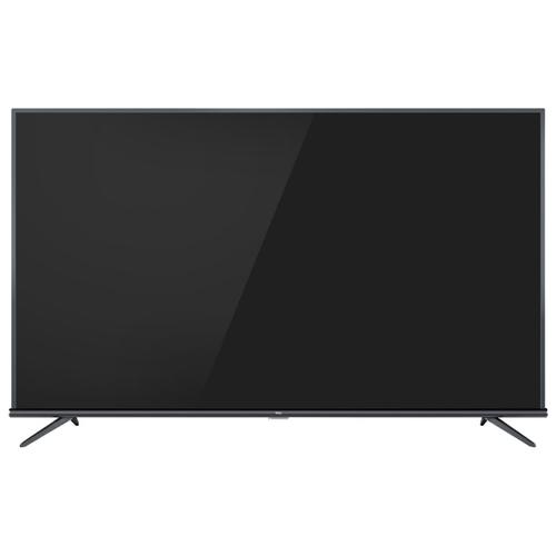 Телевизор TCL L55P8MUS
