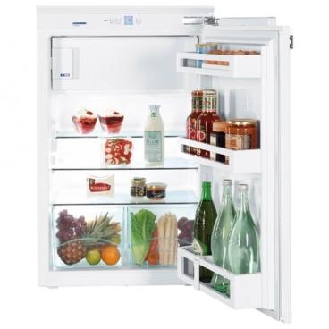 Встраиваемый холодильник Liebherr IK 1614