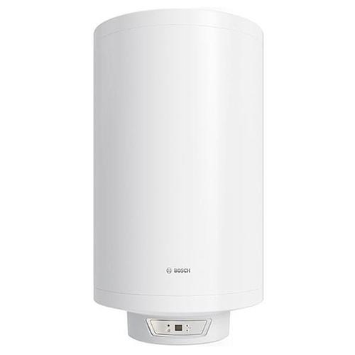 Накопительный электрический водонагреватель Bosch Tronic 8000T ES100-5 (7736503148)