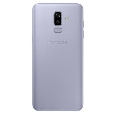 Смартфон Samsung Galaxy J4 (2018) 32GB