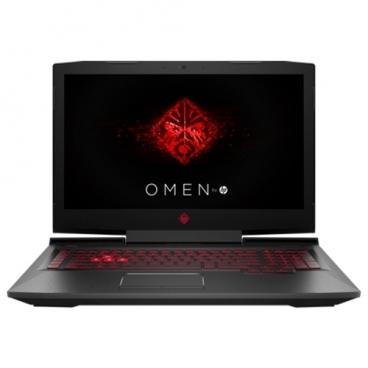 Ноутбук HP OMEN 17-an000