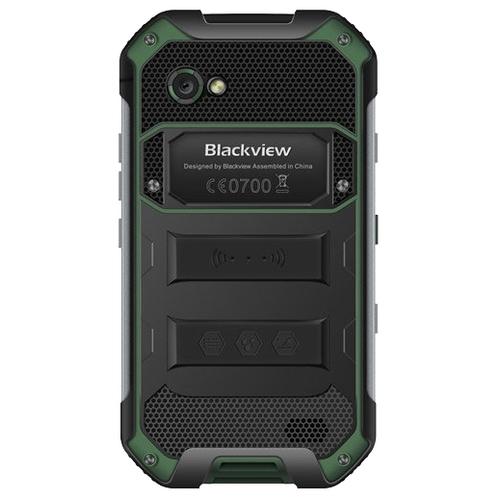 Смартфон Blackview BV6000