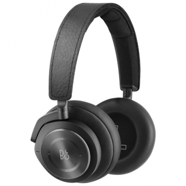 Наушники Bang & Olufsen Beoplay H9i