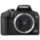 Фотоаппарат Canon EOS 1000D body