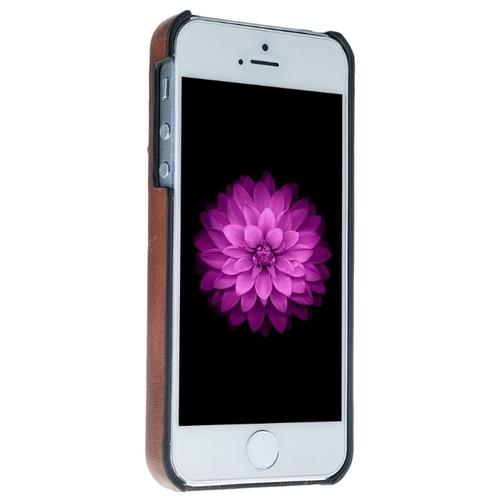 Чехол Bouletta UJrst2efIP5 для Apple iPhone 5/iPhone 5S/iPhone SE