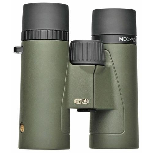Бинокль Meopta MeoPro HD 8x32