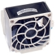Система охлаждения для корпуса Supermicro FAN-0094L4