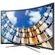 Телевизор Samsung UE49M6550AU