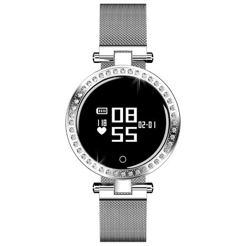 Часы ZDK X10