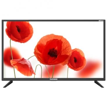 Телевизор TELEFUNKEN TF-LED32S99T2
