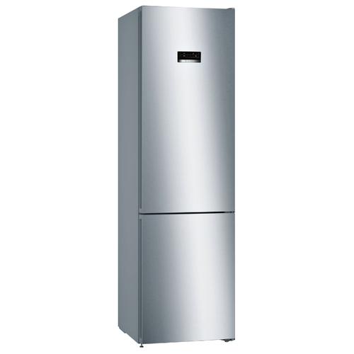 Холодильник Bosch KGN39VI2AR
