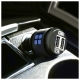 Автомобильная зарядка iBang SkyPower-1005/1006/1008/1009