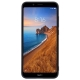 Чехол G-Case Carbon для Xiaomi Redmi 7A