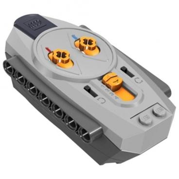 Пульт управления LEGO Power Functions 8885 Инфракрасный