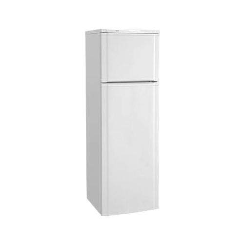 Холодильник NORD DFR 331-010