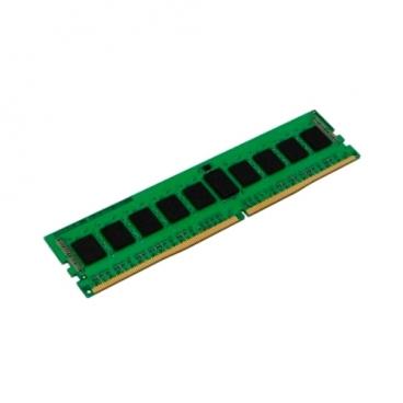 Оперативная память 4 ГБ 1 шт. Foxline FL1600LE11-4
