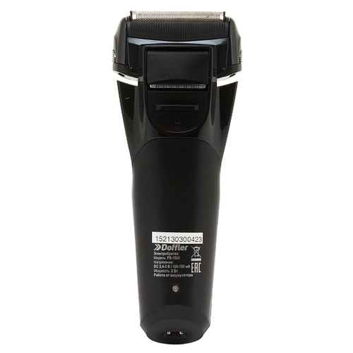 Электробритва Doffler FS-1533