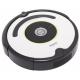 Робот-пылесос iRobot Roomba 605
