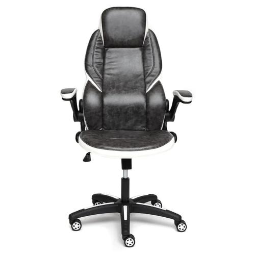 Компьютерное кресло TetChair Bazuka офисное