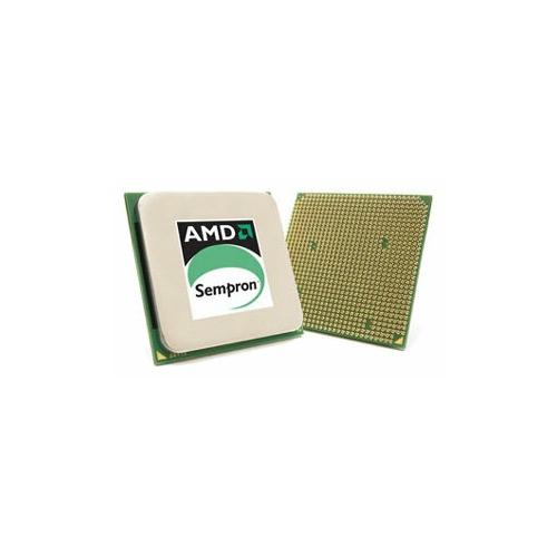 Процессор AMD Sempron 3000+ Manila (AM2, L2 256Kb)