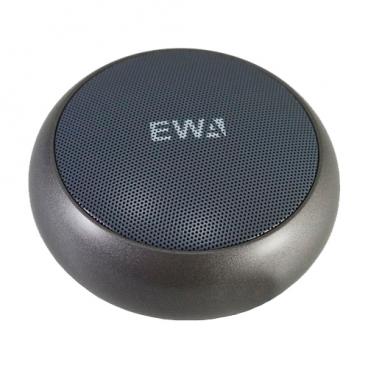 Портативная акустика EWA A110