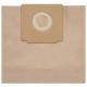 NEOLUX Бумажные пылесборники BK-01