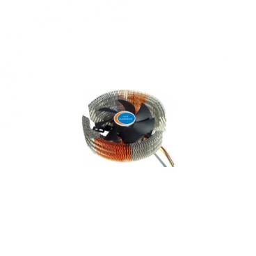 Кулер для процессора Ice Hammer IH-3476WV