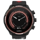 Часы SUUNTO 9 Baro Titanium Red Bull X-Alps Limited Edition