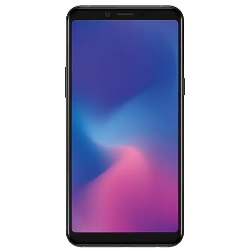 Смартфон Samsung Galaxy A6s 6/64GB