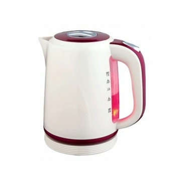 Чайник SONNEN KT-002