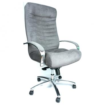 Компьютерное кресло Everprof Orion M для руководителя