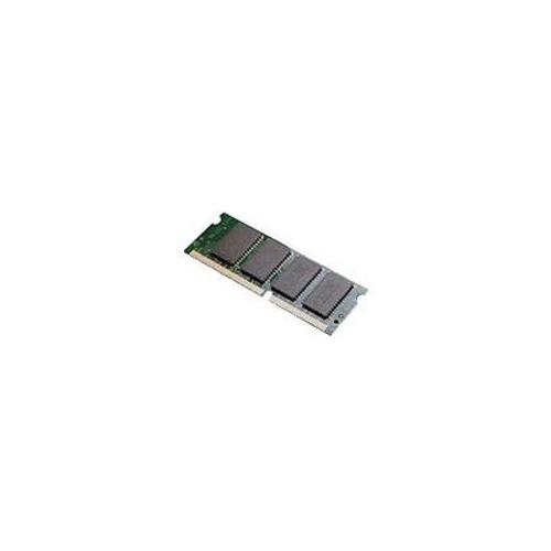 Оперативная память 256 МБ 1 шт. Kingston KTC311/256LP