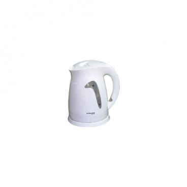 Чайник Sterlingg 6996
