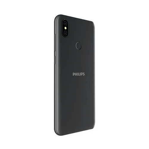 Смартфон Philips S397