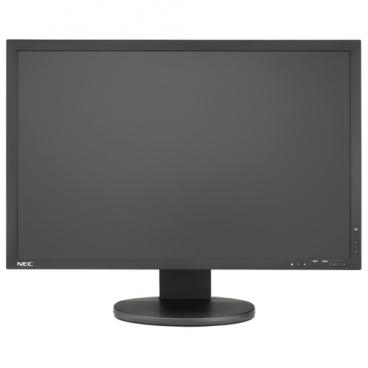 Монитор NEC MultiSync PA243W