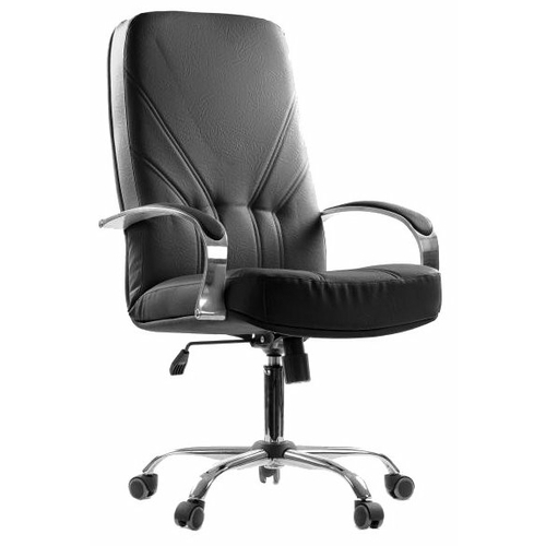 Компьютерное кресло Роскресла Менеджер-2 офисное
